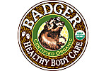 Badger Balm